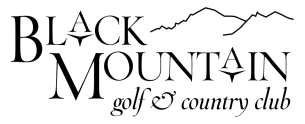 Black Mountain Gold & Country Club